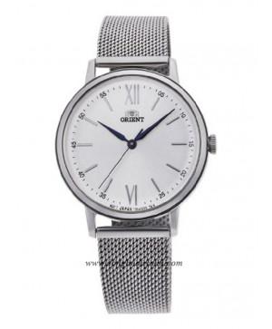 Đồng hồ Orient RA-QC1702S10B