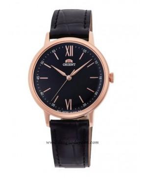 Đồng hồ Orient RA-QC1703B10B