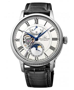 Đồng hồ Orient Star RE-AM0001S00B