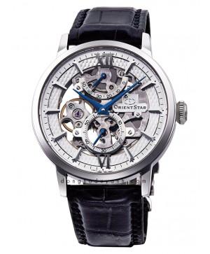 Đồng hồ Orient Star RE-DX0001S00B