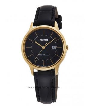 Đồng hồ Orient RF-QA0002B10B