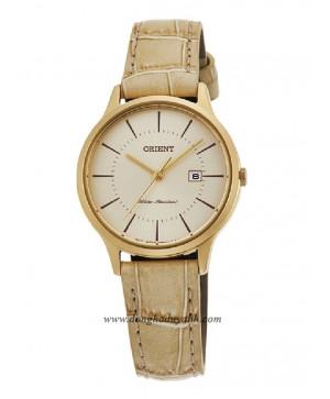 Đồng hồ Orient RF-QA0003G10B