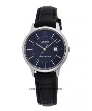 Đồng hồ Orient RF-QA0005L10B