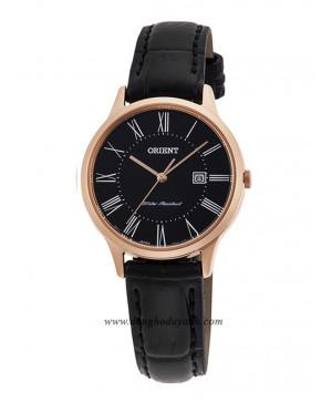 Đồng hồ Orient RF-QA0007B10B