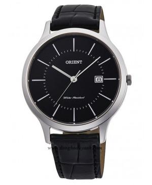 Đồng hồ Orient RF-QD0004B10B