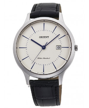 Đồng hồ Orient RF-QD0006S10B