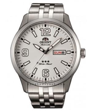 Đồng hồ Orient SAB0B006WB