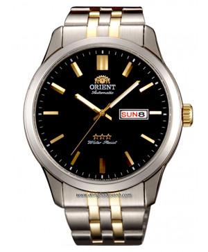 Đồng hồ Orient SAB0B008BB