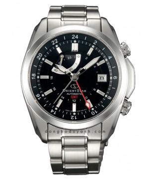 Đồng hồ Orient Star SDJ00001B0