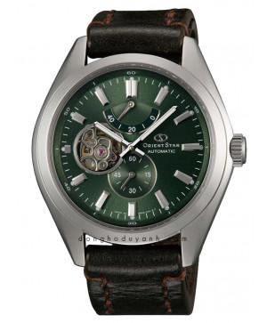 Đồng hồ Orient Star SDK02002F0