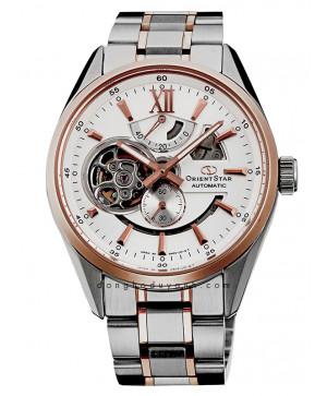 Đồng hồ Orient Star SDK05001W0