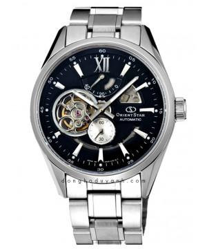Đồng hồ Orient Star SDK05002B0