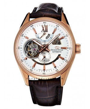 Đồng hồ Orient Star SDK05003W0