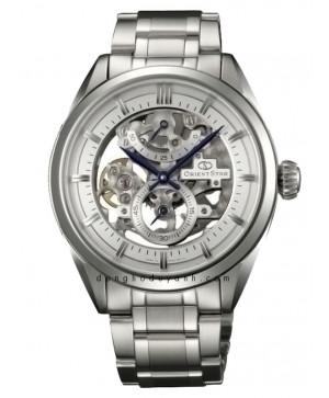 Đồng hồ Orient Star SDX00001W0
