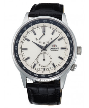Đồng hồ Orient SFA06003Y0