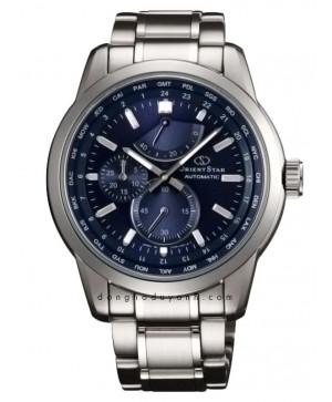 Đồng hồ Orient Star SJC00002D0