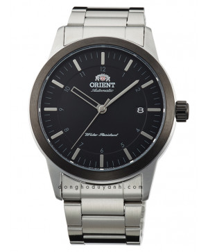 Đồng hồ Orient Sport Sentinel FAC05001B0