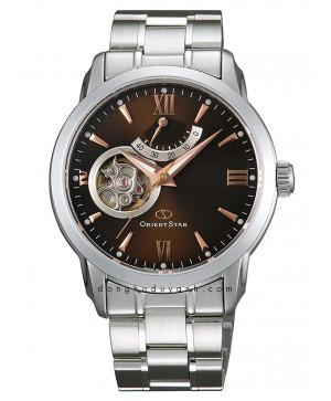 Đồng hồ Orient Star WZ0071DA