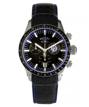 Đồng hồ Rotary Chelsea FC Special Edition Bracelet GS90048/04