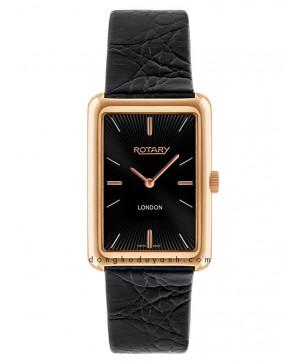 Đồng hồ Rotary Herrenuhr London GS90993/04