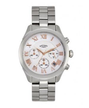 Đồng hồ Rotary LB00300/07