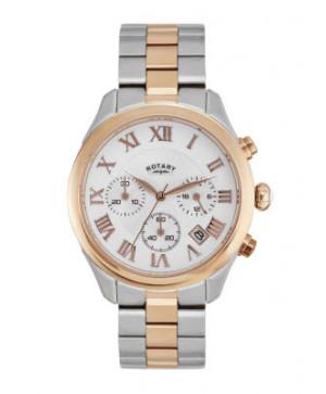Đồng hồ Rotary LB00301/01