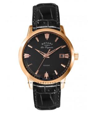 Đồng hồ Rotary Les Originales GS90116/04