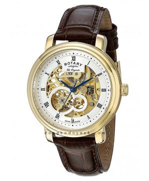 Đồng hồ Rotary Les Originales GS90506/06