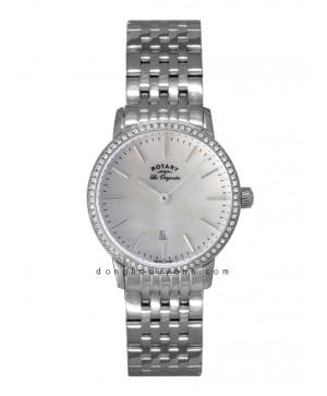 Đồng hồ Rotary Les Originales LB90050/07