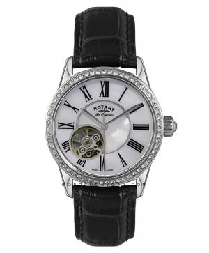 Đồng hồ Rotary Les Originales LS90511/38