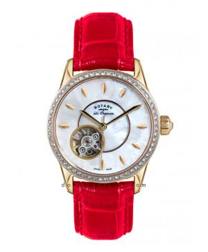 Đồng hồ Rotary Les Originales LS90513/41
