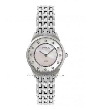 Đồng hồ Rotary ULTRA SLIM LB08000/02