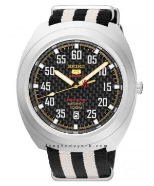 Đồng hồ Seiko 5 E.Sport Limited Edition SRPA93K1