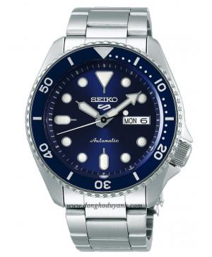 Đồng hồ Seiko 5 Sport SRPD51K1S