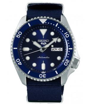 Đồng hồ Seiko 5 Sport SRPD51K2S