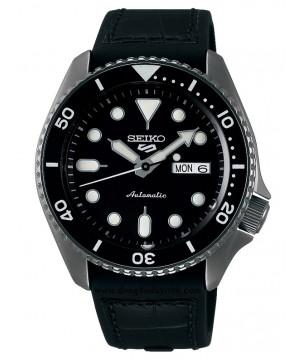 Đồng hồ Seiko 5 Sport SRPD65K3