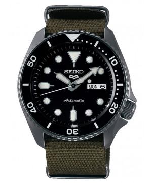 Đồng hồ Seiko 5 Sport SRPD65K4S