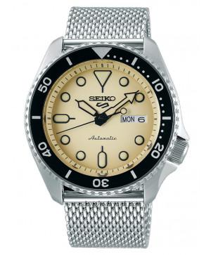 Đồng hồ Seiko 5 Sport SRPD67K1S