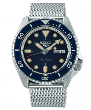 Đồng hồ Seiko 5 Sport SRPD71K1