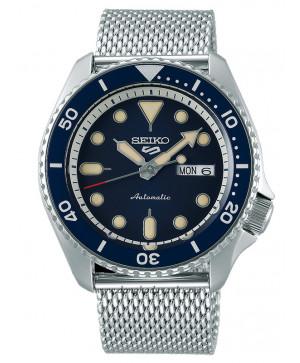 Đồng hồ Seiko 5 Sport SRPD71K1S