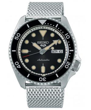 Đồng hồ Seiko 5 Sports SRPD73K1S