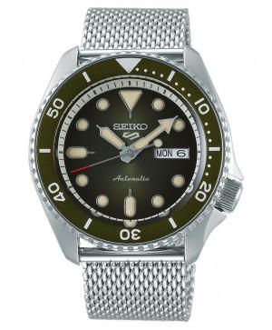 Đồng hồ Seiko 5 Sport SRPD75K1S