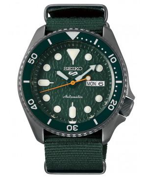 Đồng hồ Seiko 5 Sport SRPD77K1S