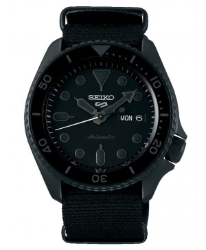 Đồng hồ Seiko 5 Sport SRPD79K1