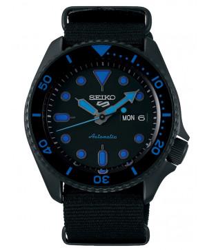 Đồng hồ Seiko 5 Sport SRPD81K1S
