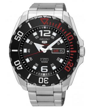 Đồng hồ Seiko 5 Sports SRPB35K1