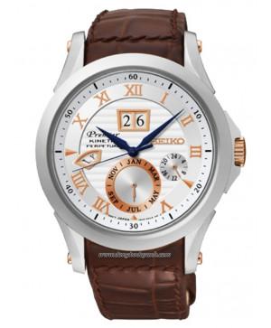 Đồng hồ SEIKO Perpetual SNP082P1