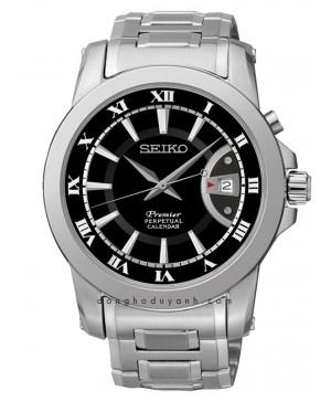 Đồng hồ SEIKO Premier SNQ141P1