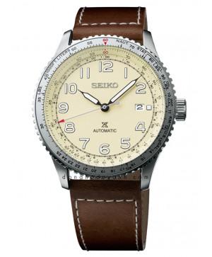 Đồng hồ Seiko Prospex Sky SRPB59K1