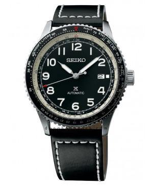 Đồng hồ Seiko Prospex Sky SRPB61K1